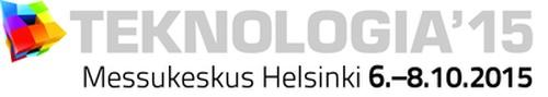 demo__teknologia15_logo_harmaa_pvm_s